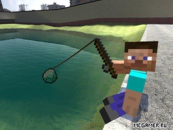 Как сделать видео с игры